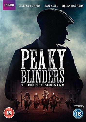 peaky-blinders-series-1-2-dvd-2013
