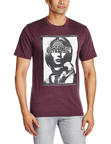 dc-herren-shirt-und-hemd-no-man-tee-heather-syrah-xl-edyzt03356-rzdh