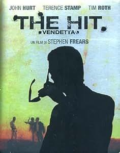 The hit - Vendetta