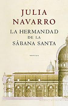 La hermandad de la Sábana Santa de [Navarro, Julia]