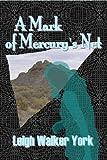 Usado, A Mark of Mercury's Net (Ross by Any Other Name Book segunda mano  Se entrega en toda España