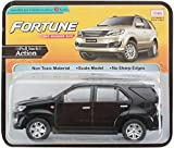 Centy Toys Fortune Off Roader SUV - Blac...
