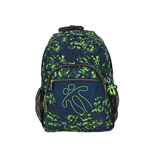 totto-tempera-kids-backpack-and-school-bag-lime-zest