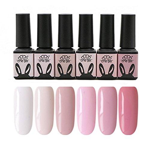 Handauflage Die Perfekte Maniküre Kissen Handauflage Zubehör In Rosa Farbe Halten Sie Die Ganze Zeit Fit Werkzeuge & Zubehör Handauflagen