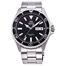 Orient Horloge RA-AA0001B19B