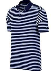 Nike Herren Dri-fit Victory Poloshirt
