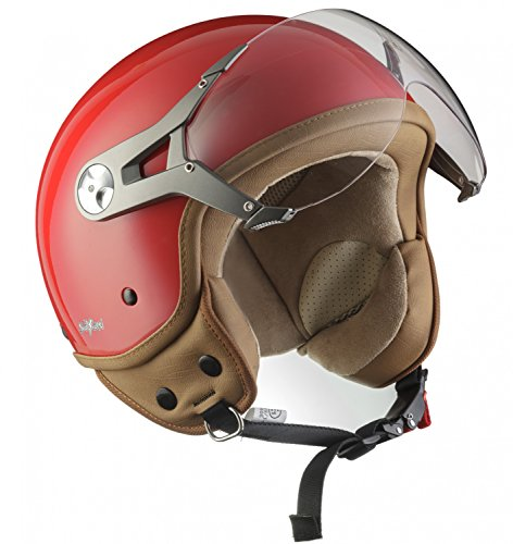 soxon-sp-325-mono-red-pilot-vespa-helm-chopper-helmet-bobber-scooter-helm-cruiser-motorrad-helm-bike