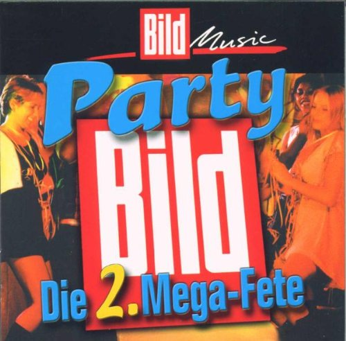Bild Party Vol.2