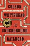 The Underground Railroad (National Bo...