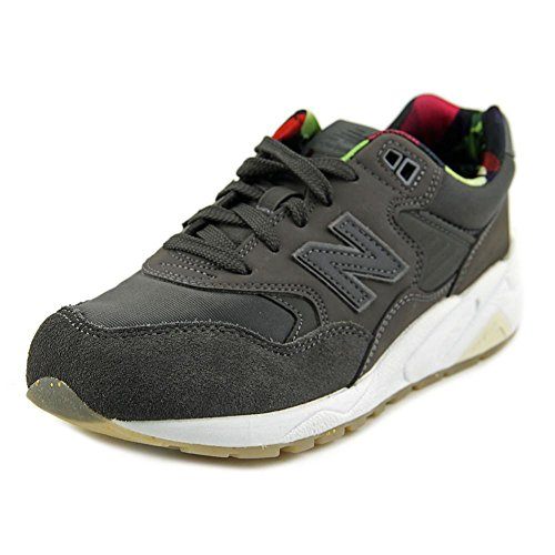 new-balance-womens-womens-leather-trainer-in-dark-grey-in-size-38-grey