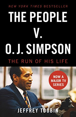 The People Versus O J Simpson (TV)