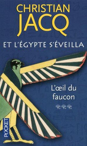 """<a href=""""/node/13797"""">L'oeil du faucon</a>"""