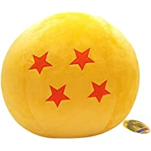 Peluche Dragon Ball Z [Bola de Dragon 30cm]