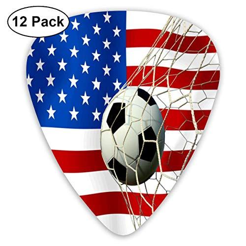 Custom USA Soccer Player Alex Morgan Sport Backpack Drawstring Print Bag