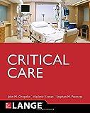 #8: Lange Critical Care