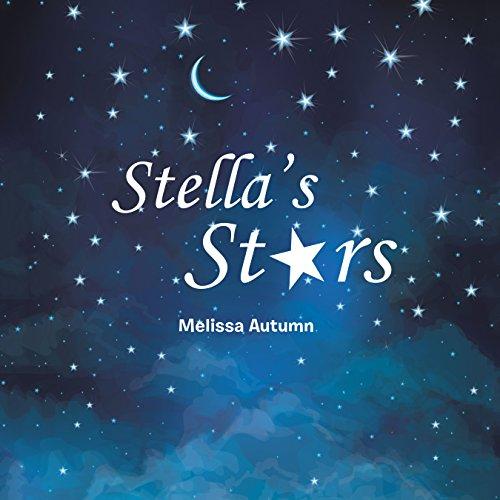 Stella'S Stars (English Edition) -