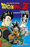 Dragon Ball Z - Le Tournoi de l'Au-delà