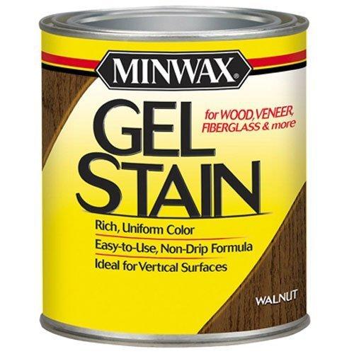 minwax-66060-1-quart-gel-stain-interior-wood-walnut-by-minwax