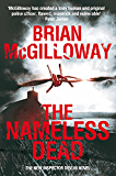 The Nameless Dead (Inspector Devlin Mystery Series Book 5)