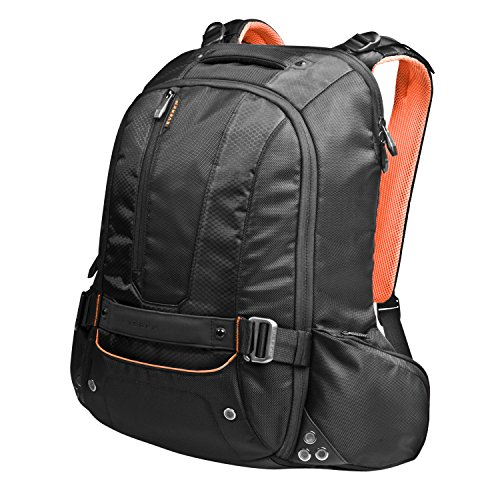 everki-beacon-laptop-backpack-with-gaming-console-sleeve-fits-up-to-18-inch