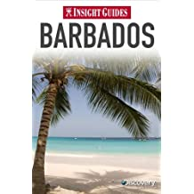 Insight Guides: Barbados