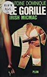 Irish micmac par Dominique