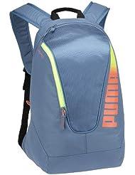 Puma Evospeed Backpack Rucksack