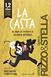 La Casta (Entrelineas)