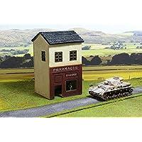 Segunda Guerra Mundial Juegos De Miniaturas Juegos De Mesa