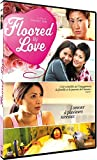 Floored by Love [Francia] [DVD]