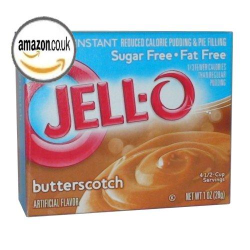 jell-o-butterscotch-sugar-free-gelatin-dessert-28g