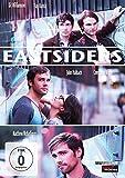 Eastsiders - Season 1  (OmU)