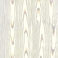 Purebred Maiden White di Erin michael- fat quarter- 2605153per moda partite Alpine, scimmia racconti e lush Uptown