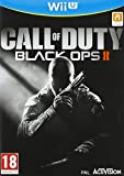 Wiiu Call of Duty : Black Ops Ii (Eu)