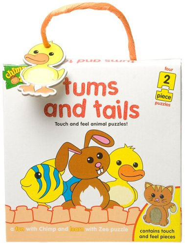 chimp-and-zee-tums-and-tails-puzzle