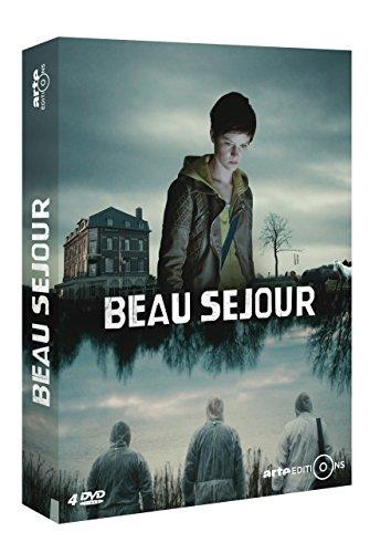 beau-sjour-saison-1