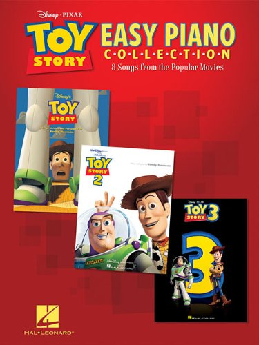 toy-story-easy-piano-collection-8-songs-from-the-popular-movies