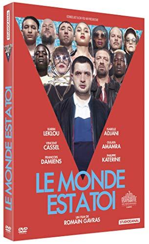 """<a href=""""/node/25141"""">Le Monde est à toi</a>"""