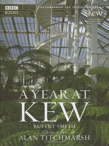 a-year-at-kew