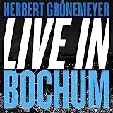 Live in Bochum [Vinyl LP] -