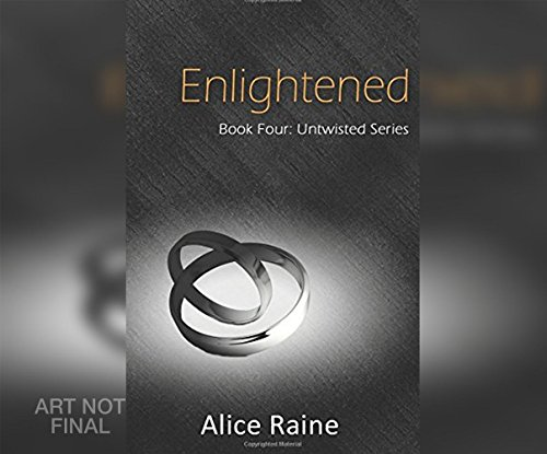 Enlightened (Untwisted, Band 4)