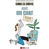 Guide de survie avec un chat