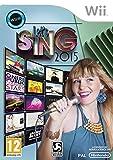 let's sing! 2015