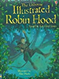 Illustrated Robin Hood (Illustrated Story Collections)