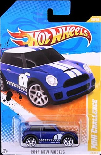 2011-hot-wheels-mini-cooper-challenge-blue-30-244
