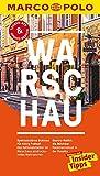 ISBN 3829729324