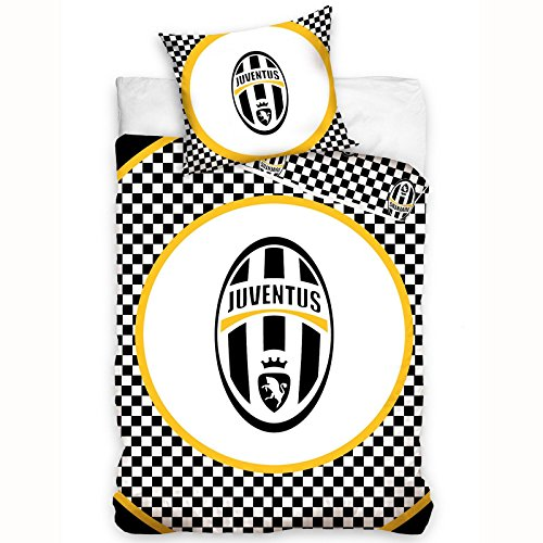 juventus-checked-single-cotton-duvet-cover-and-pillowcase-set