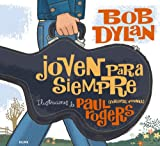 Joven Para Siempre/Forever Young (Spanish) price comparison at Flipkart, Amazon, Crossword, Uread, Bookadda, Landmark, Homeshop18
