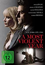 A Most Violent Year hier kaufen