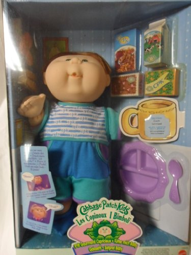 cabbage-patch-kids-puppe-zach-ishmael